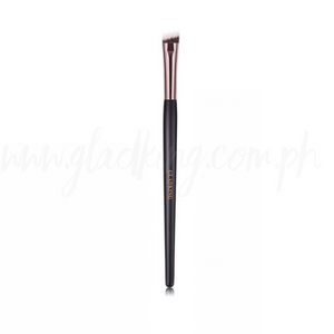 Gladking Dark Bronze Handle Browline brush
