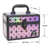 2831K- Layered Kit Hologram Series