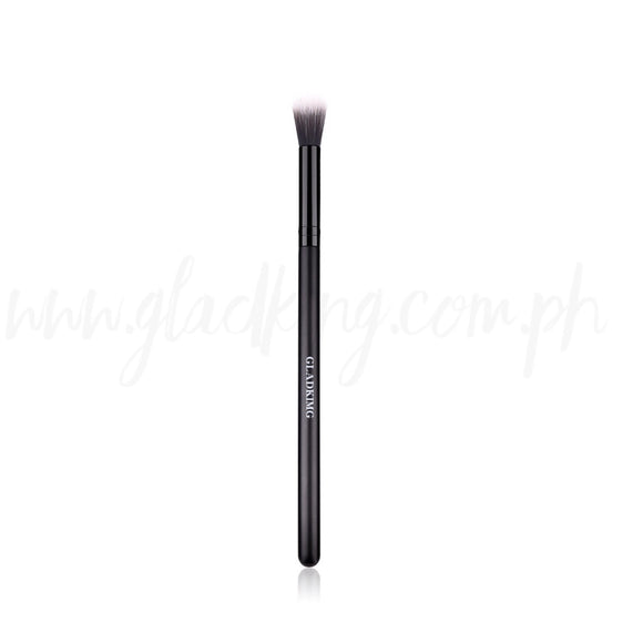 Gladking Charcoal Blending Brush #1