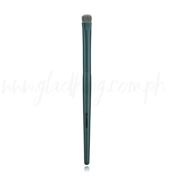 Gladking Dome Shadow Brush (Dark Green)