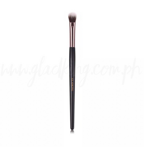 Gladking Dark Bronze Handle Eyeshadow Brush