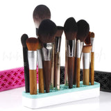 Make up Brush Holder/Organizer