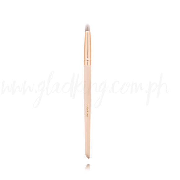 Gladking Cream Crease Brush