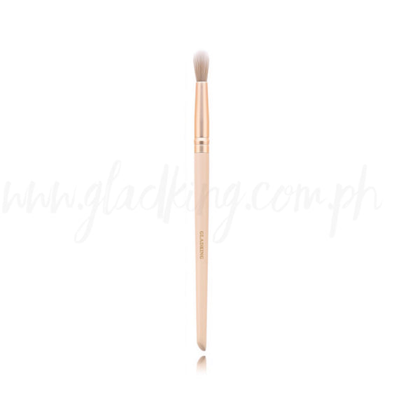 Gladking Small Cream Blending Brush