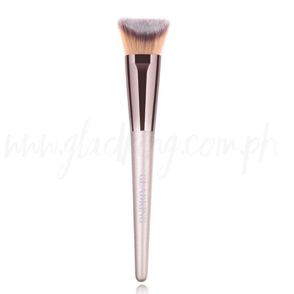 Gladking Concealer Brush (Metallic Color)