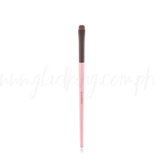 Gladking Sweet Pink Concealer Brush