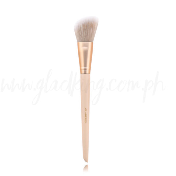 Gladking Cream Bronzer Brush