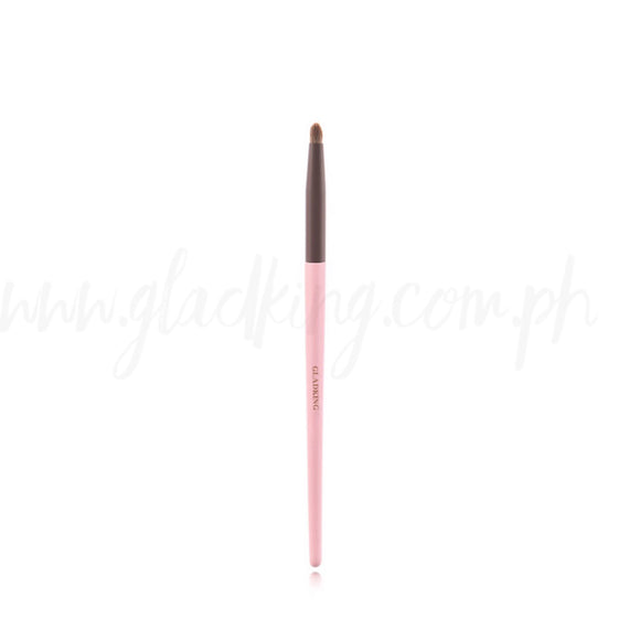 Gladking Sweet Pink Crease Brush