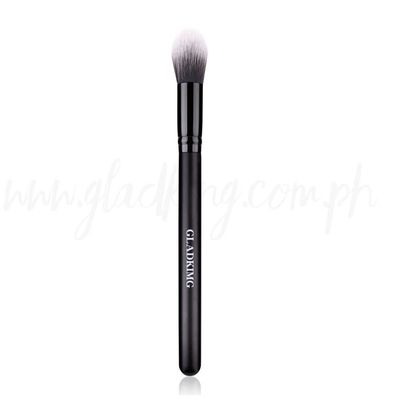 Gladking Large Charcoal Blending Brush