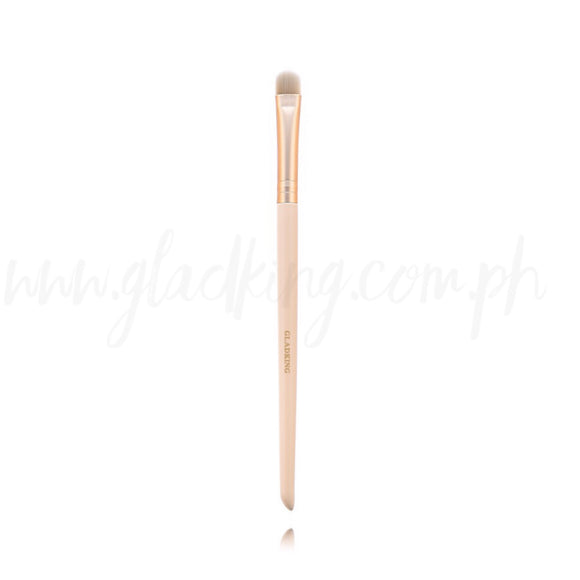 Gladking Cream Dome Shadow Brush