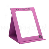 Portable Gladking Mirror Medium