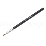 Gladking Signature No.21 Eyeliner Brush