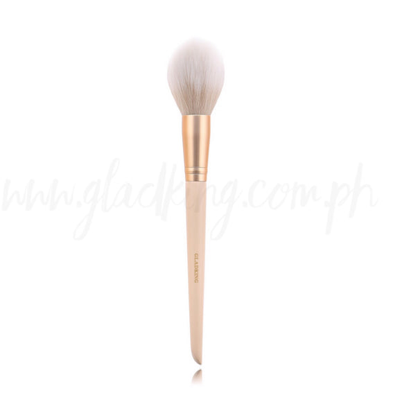 Gladking Cream Powder Brush