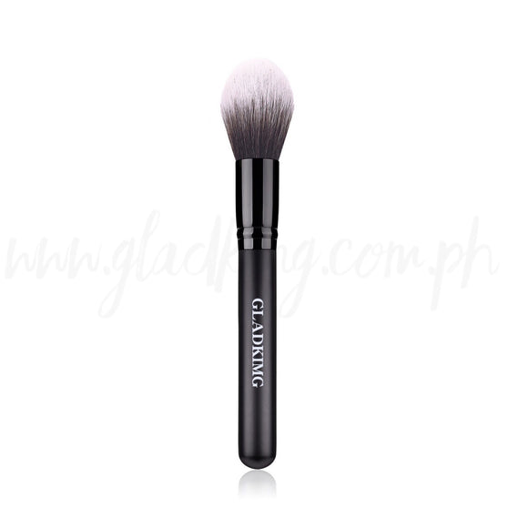 Gladking Charcoal Powder Brush