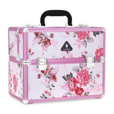 2651P- Floral Pink