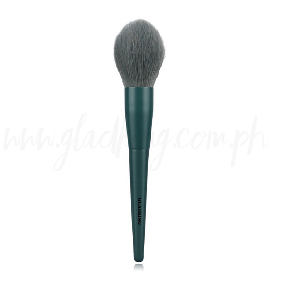 Gladking Powder Brush #2 (Dark Green)