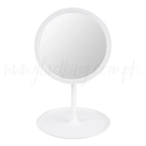 Touch Screen Dimmer LED Mirror Removable