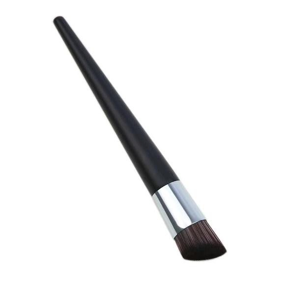Slant Top Foundation Brush