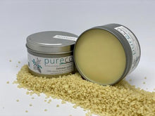 Load image into Gallery viewer, PURECO Beeswax Polish