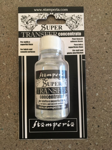 Super Transfer Concentrate