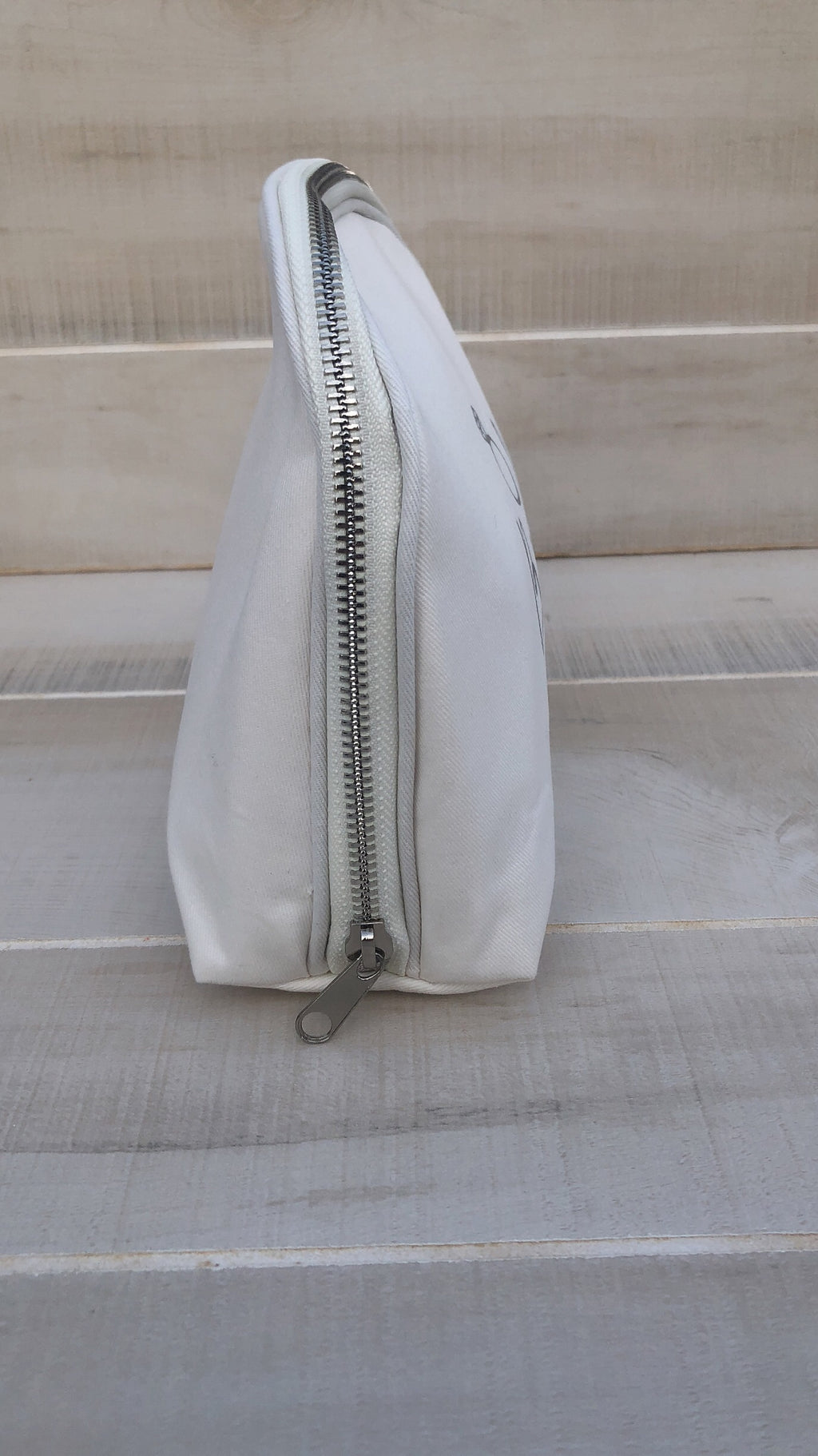 Bride Bag - Bellamie Boutique