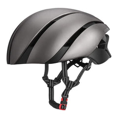 Ultralight Bike Helmet Cycling Eps Integrally Molded Mtb Helmet-MTB HELMETS-MTB-Titanium Bike Helmet-Helm Zone