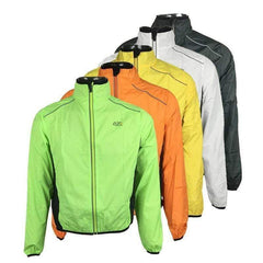 Tour De France Milo-Jk Breathable Cycling Jackets for Men-MTB JACKETS-MTB-Helm Zone