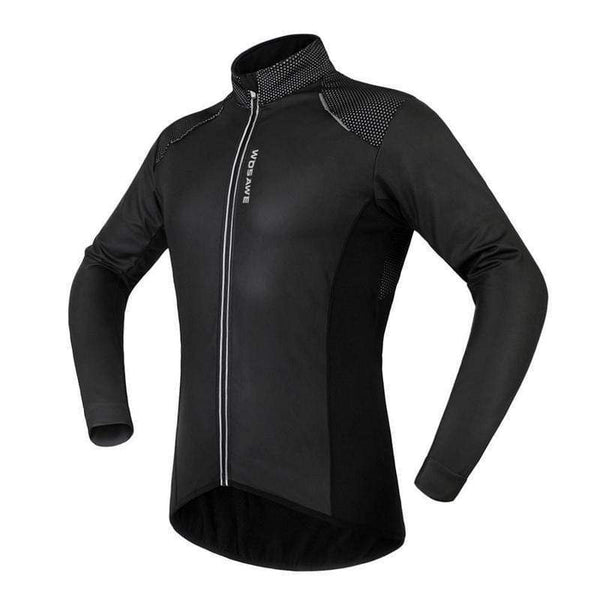 Wosawe Bc253 Cycling Jacket for Men-MTB JACKETS-MTB-Helm Zone