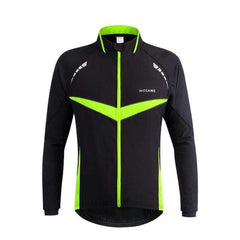 Wosawe Bc266 G Cycling Jacket for Men-MTB JACKETS-MTB-Helm Zone