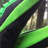 Riding Tribe Ce11 Motorcycle Gloves-OFF-ROAD GLOVES-OFF-ROAD-Helm Zone