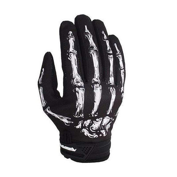 RIGWARL MOTORCYCLE GLOVES-OFF-ROAD GLOVES-OFF-ROAD-Helm Zone