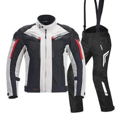 MOTOBOY MB-J07 MOTORCYCLE SUITS-OFF-ROAD SUITS-OFF-ROAD-2-M-Helm Zone