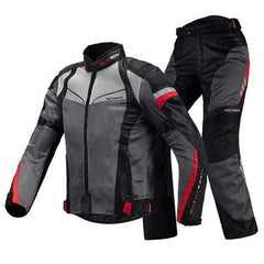 MOTOBOY MB-J17-P17 MOTORCYCLE SUIT-OFF-ROAD SUITS-OFF-ROAD-3-M-Helm Zone
