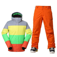 Gsou Snow Gs021 Snow Suits for Men-SNOW SUITS-SNOW SPORTS-05-S-Helm Zone
