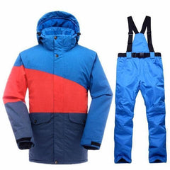 Saenshing Mss032 Ski Suits for Men-SNOW SUITS-SNOW SPORTS-04-S-Helm Zone