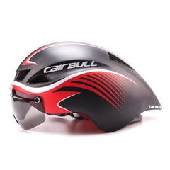 Cairbull B-Cb-16 Triathlon Helmets-TRIATHLON HELMETS-TRIATHLON-Helm Zone