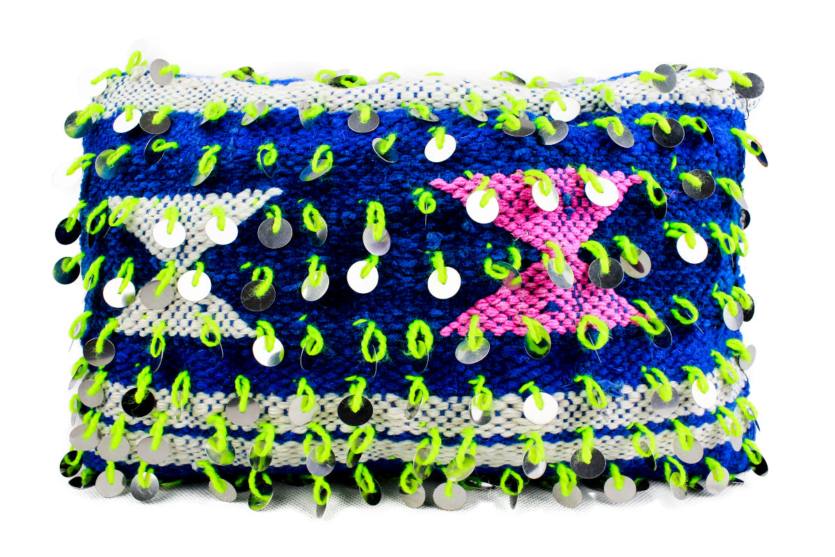 BOLT-clutch-Moroccan-handmade-wool-MoroccansWay