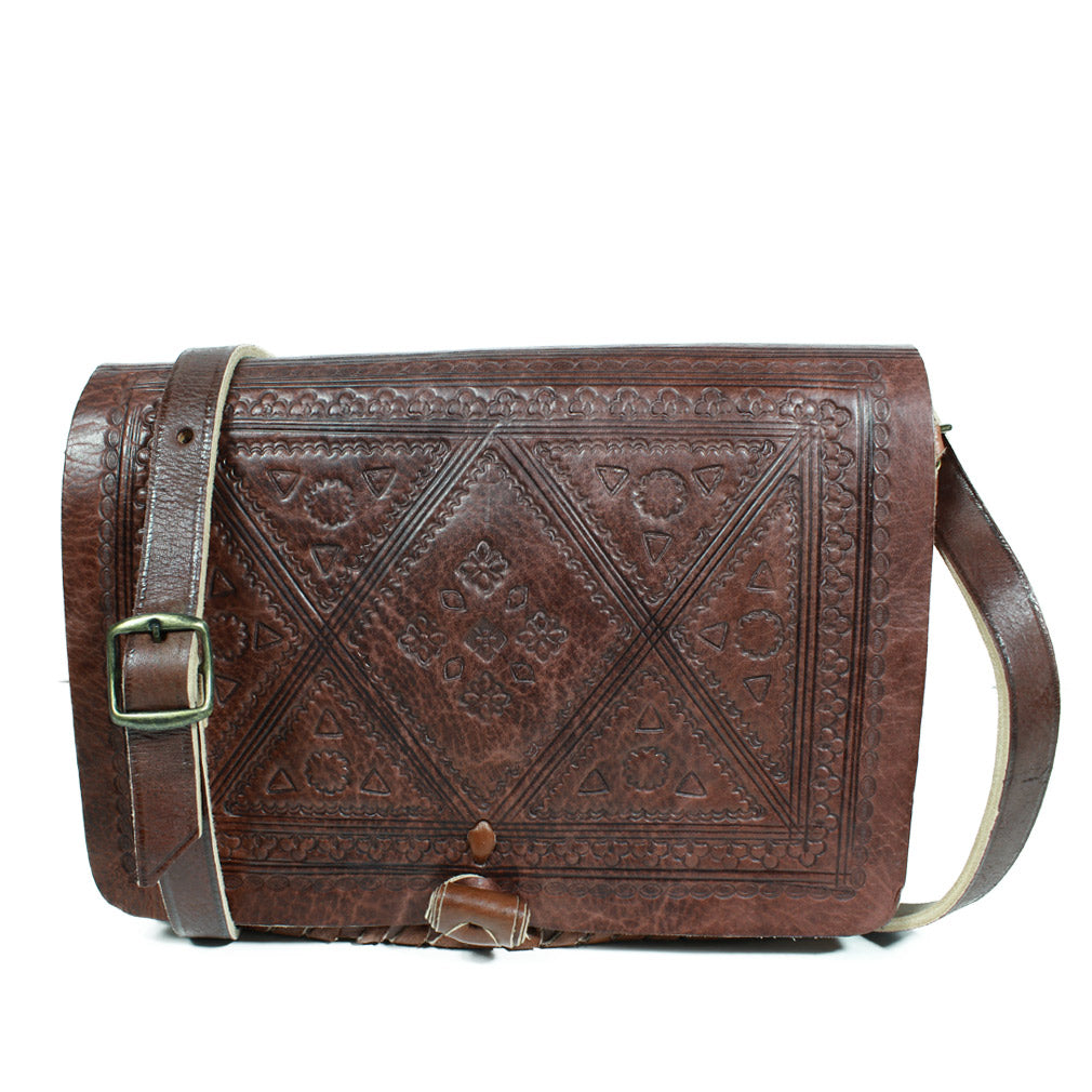 Meknes-crossbody-leather-handbag-MoroccansWay