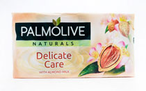 Palmolive Delicate Care sæbe