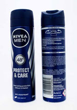 NIVEA MEN A/P PROTECT & CARE
