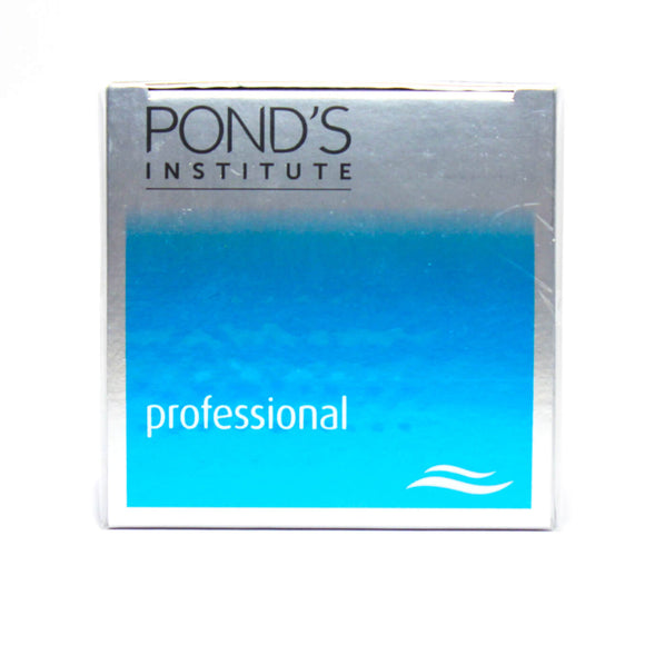 Ponds Combination Skin Mixita