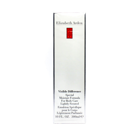 Elisabeth Arden Visible Difference body lotion 300ml