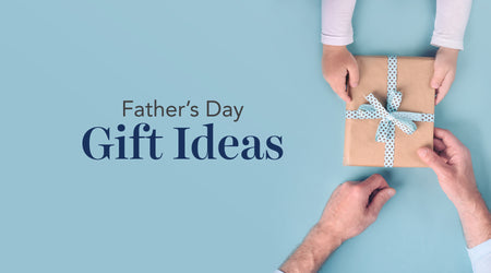 Get Your Dad Something Special This Father's Day!