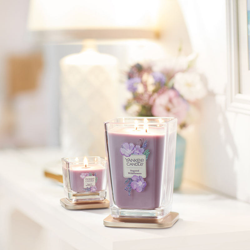yankee-candle-sugared-wildflowers
