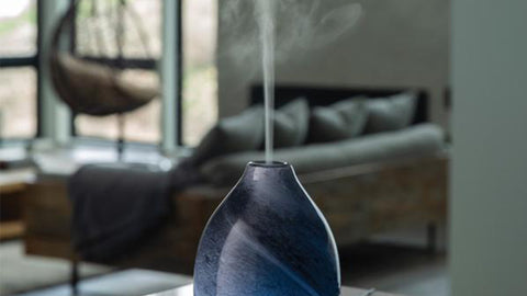 Candle-Warmer-Airome-Essential-Oil-Diffusers