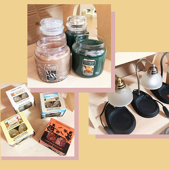 yankee-candle-2019-spring-flea-market