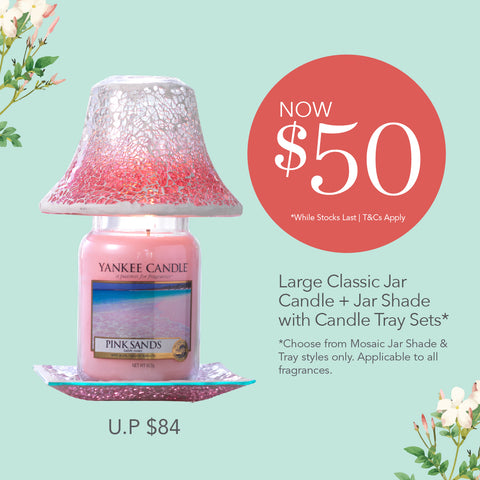 yankee-candle-discount