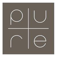 PureSenses.co