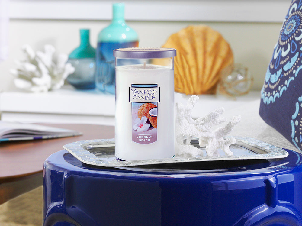 yankee-candle-coconut-beach