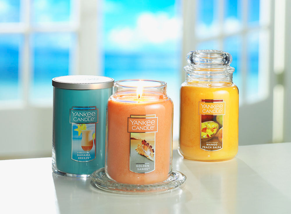 yankee-candle-golden-sands-bahama-breeze